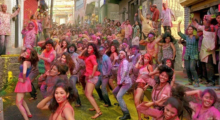 best holi hindi bhojpuri songs for party dance happy holi