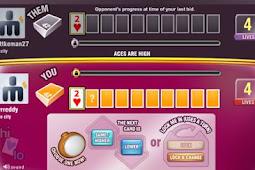 Main Game Dapat Uang Tanpa Modal Mau? Ini 10+ Game Android Yang Menghasilkan Uang Rupiah Tanpa Deposit