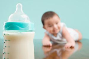 علاج قلة اللبن للمرضعة بالحلبة