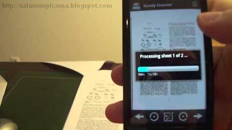 http://asalasah.blogspot.com/2014/11/pemanfaatan-android-yang-tidak-pernah.html