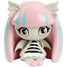 Monster High Rochelle Goyle Series 1 Original Ghouls I Figure