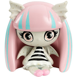 Monster High Rochelle Goyle Series 1 Original Ghouls I Figure