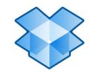 Dropbox Experimental 3.17.32