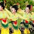 Tari Lahbako, Tarian Tradisional Dari Jember Provinsi Jawa Timur