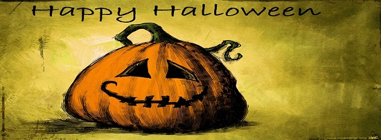 Free Halloween Pictures For Facebook.Download Cool Free Halloween Facebook Covers Latest Tech Tips