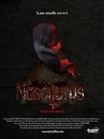 Nasciturus: El que va a nacer (2015) online y gratis