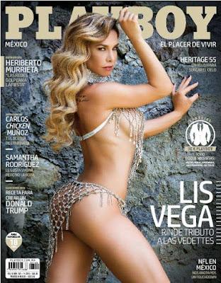 Lis_Vega_Revista_PlayBoy_Mexico_Noviembre_2016