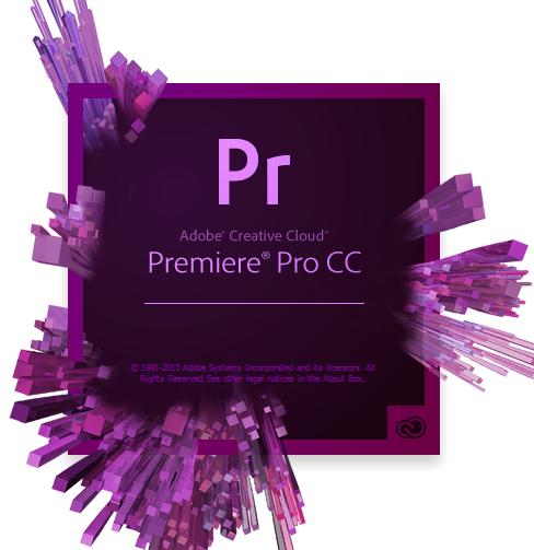 Download Adobe Premiere CC + Cracker Torrent | Marreirados