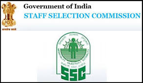 183 SSC KKR Government Job notification 2017
