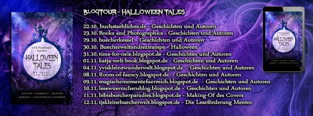 http://bibisbuecherparadies.blogspot.de/2015/11/blogtour-halloween-tales-we-treat-you.html#more