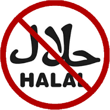 Label Halal Model Bisnis Sertifkat Nan Menjanjikan