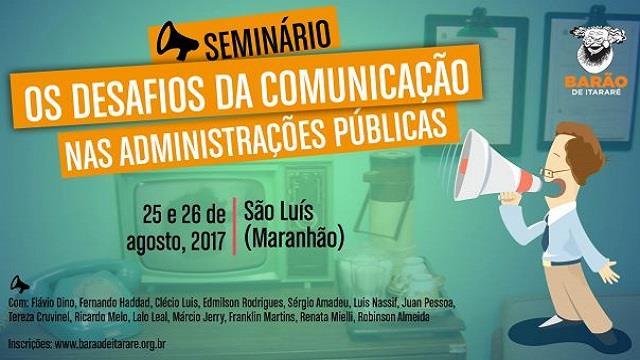seminario