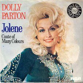 seeking dolly parton wiki
