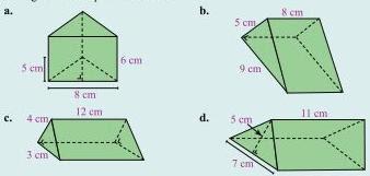 Rpp Untuk Bahasa Inggris Anak Sd Kelas 1 Rpp Bahasa Inggris Berkarakter Sd Gratis Silabus Terbaru Soal Matematika Sd Kelas 6 Volume Prisma Tegak Segitiga
