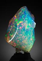 opal ve özellikleri