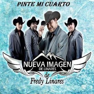 Resultado de imagen para Nueva Imagen De Linares De Fredy Linares - Pinte Mi Cuarto (2018)