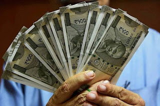 GOI will Borrow Rs 51,000 crore in March 2020