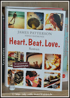 http://ruby-celtic-testet.blogspot.com/2016/05/heart-beat-love-von-james-patterson.html