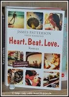 http://ruby-celtic-testet.blogspot.com/2016/05/heart-beat-love-von-james-patterson.html