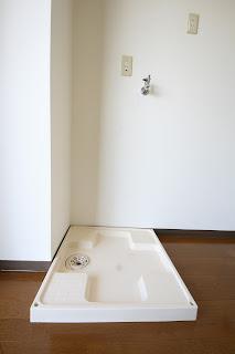 徳島市 昭和町 沖浜 山城 徳島文理大学 1k 単身 室内洗濯機置き