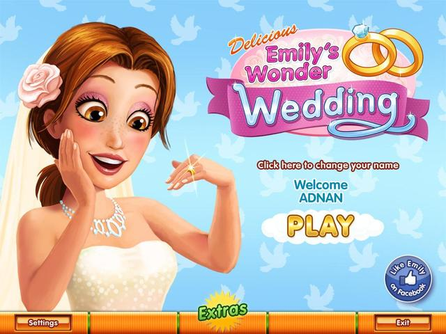 emily online game