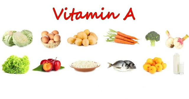Vitamins And Minerals For Mesothelioma Cancer Natural