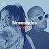 Novedades Viernes España 29-03-2019