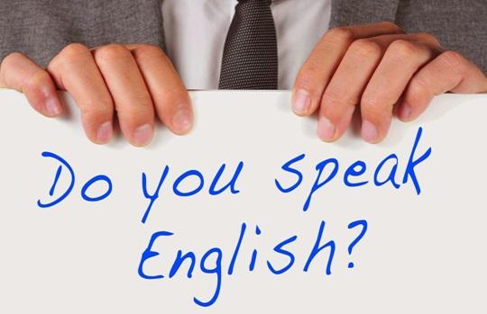 Cara Efektif Belajar Bahasa Inggris secara Otodidak