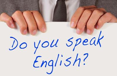 Cara Efektif Belajar Bahasa Inggris secara Otodidak Cara Efektif Belajar Bahasa Inggris secara Otodidak