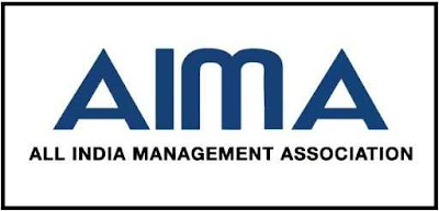AIMA Managing India Award