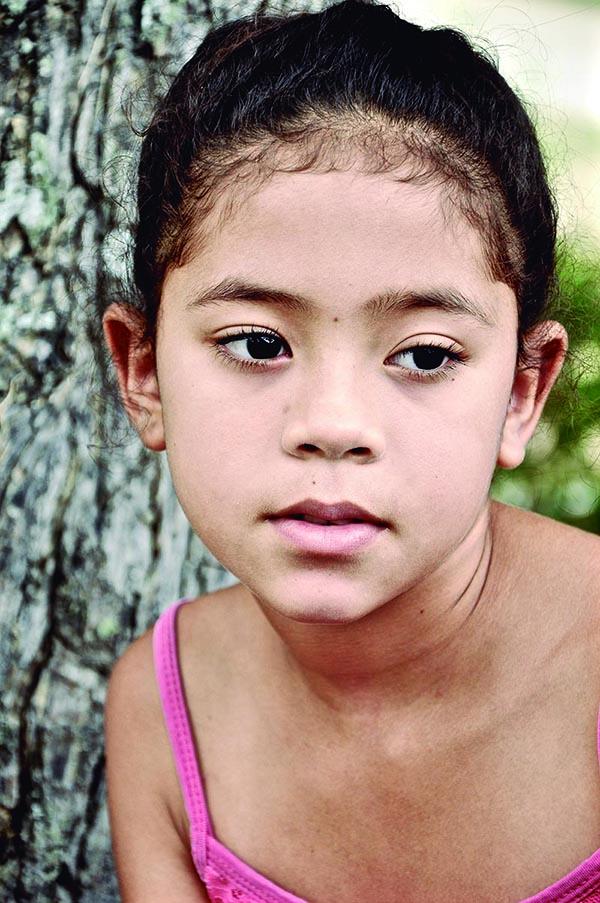 Lanzamiento-mundial-Ayuda-acción-Colombia-lanza-campaña-mundial- Somos-Ayuda