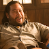 Cooper Andrews rejoint le casting de Shazam signé David F. Sandberg