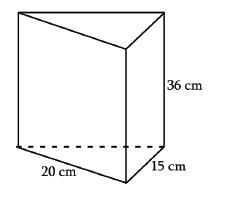 Kunci Jawaban Tematik Tema 5 Kelas 6 Halaman 177, 178, 179