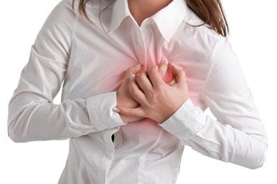 Cara Menyembuhkan Jantung Bocor pada Anak dan Dewasa