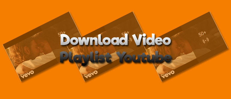 cara download playlist youtube idm,youtube playlist downloader,youtube multi downloader,cara download playlist youtube ke mp3 online,youtube playlist extractor,youtube playlist downloader chrome,youtube channel downloader,youtube multiple playlist