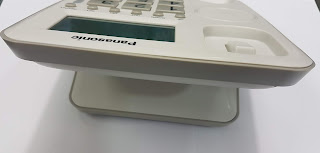 KX-TSC732 Panasonic PTCL TABLE SETS