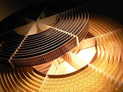 Instalaciones eléctricas residenciales - Metamateriales