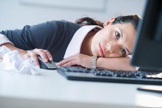 Suami dan Istri Sudah Bekerja, Tetapi Keuangan Masih Kurang? Berikut Alasan yang Wajib Kamu Ketahui