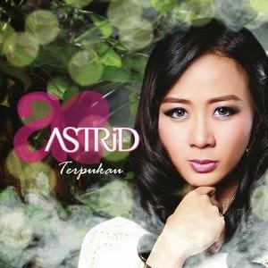 Astrid - Tiada Rela