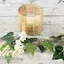 Nilotic®: Body Cream, Sour Red Mango