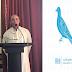 رسميا : عدي خزو  وكيلا للائحة الحمامة باقليم تنغير