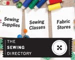 Visit The Sewing Directory