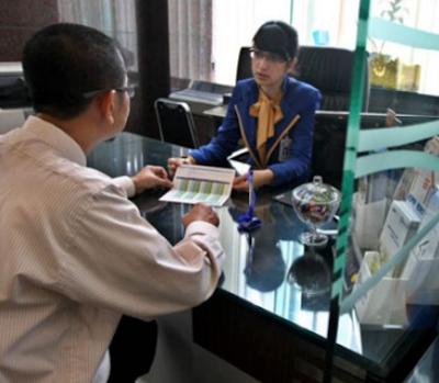 syarat mengajukan pinjaman bank bri tanpa jaminan dan syarat dan tidak ribet