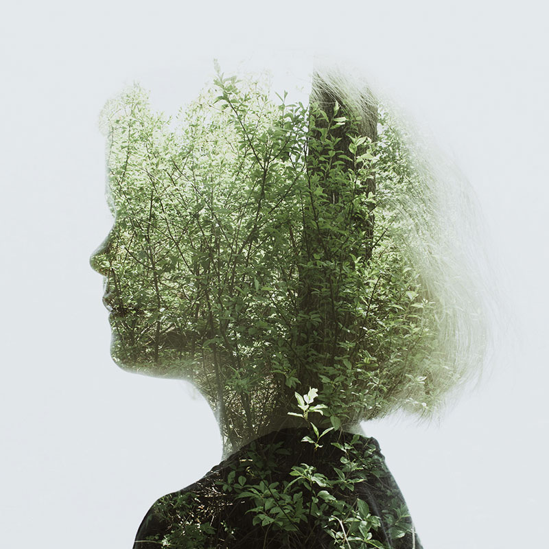 Christoffer-Relander-08 We Are Nature Vol. five: Footage via Christoffer Relander Design