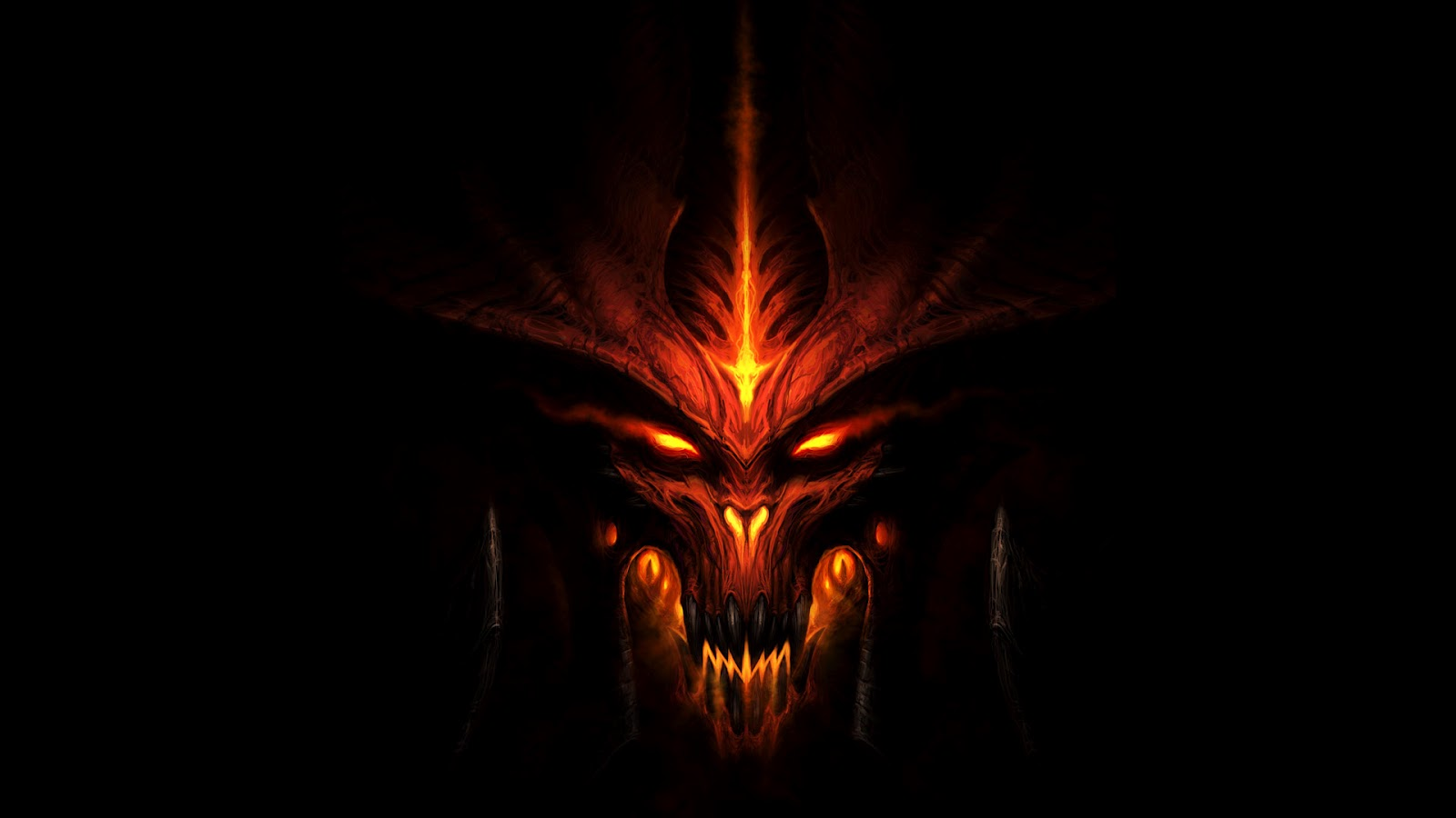 DOWNLOAD DIABLO 3 PICTURES FREE ~ HD WALLPAPERS