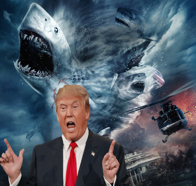 trump-media-terrorism-coverup-sharknado