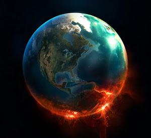 omnilife calentamiento global