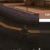 Download PROJECT V v1.6 - GTA V MOD PACK FOR GTA SA ANDROID