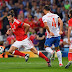 Russia 0-3 Wales Euro 2016 highlights