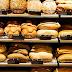 ΣΟΚΑΡΙΣΤΙΚΟ!!!Mε 500 ευρώ αγοράζεις σήμερα την ίδια ποσότητα ψωμιού που αγόραζες το 1999 με 68 ευρώ